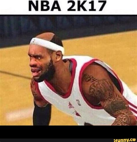 Lebron Headband Meme - sex on meet up what in the world lol