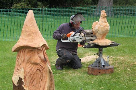 european woodworking show the european woodworking show 2017 news