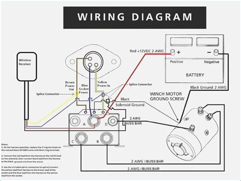 best mtd solenoid wiring diagram photos electrical and