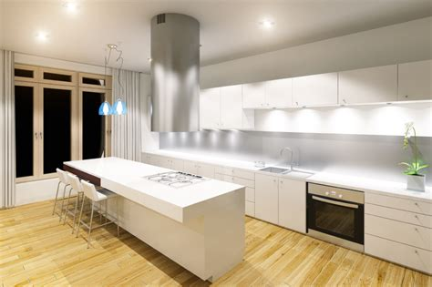 Galley Kitchen With Island Floor Plans by Kitchen Glass Splashbacks Melbourne Dynamic Glass