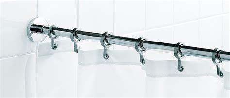 twist lock bathroom accessories twist n lock bathroom accessories ideas 475 best