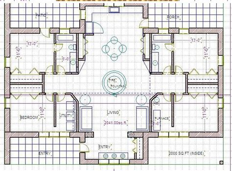 Straw Bail House Plans Straw Bale House Plan From Balewatch Cob Strawbale