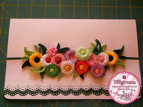 quilling gerbera tutorial 17 best images about quilling cards 2 on pinterest