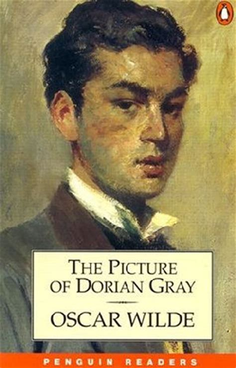 themes in oscar wilde s short stories the picture of dorian gray
