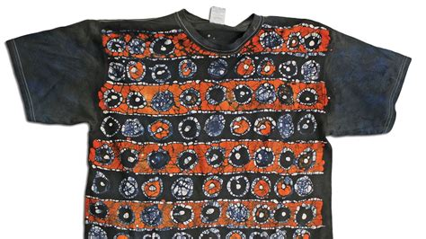 batik t shirt design batik t shirt project 151 youtube