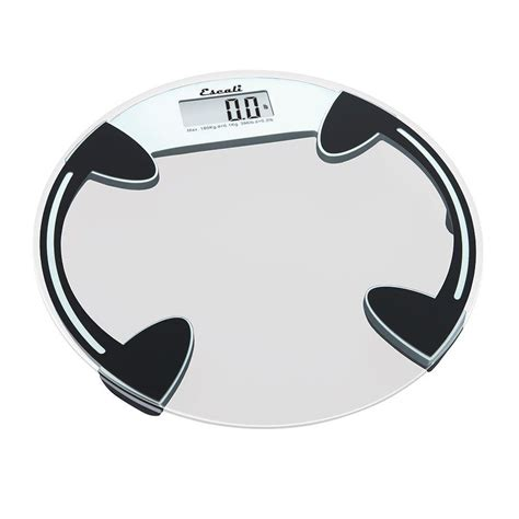best rated bathroom scales talking glass bathroom scale drleonards com fantastic
