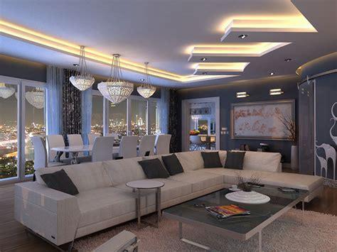 large living room design deniz homedeniz home elegant living room design
