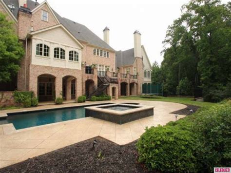 Chrisley House Location by Quot Chrisley Knows Best Quot House For Sale Take The Tour