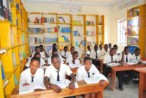 Internship With Criminal Record Leadership Development Internships In Africa Uganda Rural Fund Urf
