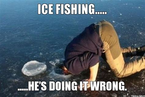 Fishing Memes - fishing meme on pinterest fishing fishing quotes and fish