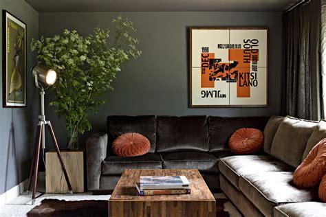 retro remarkable home decor ideas living room home remarkable vintage green velvet chair decorating ideas