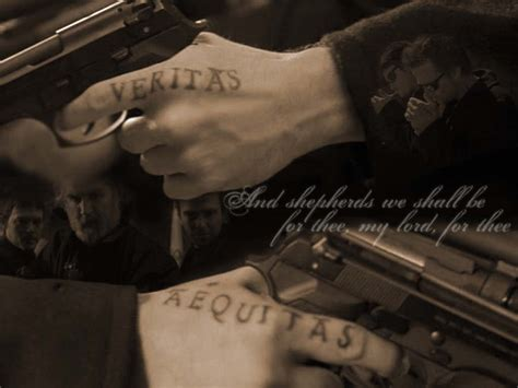 aequitas boondock saints quotes prayer quotesgram
