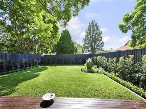 29 Original Backyard Landscaping Ideas Australia Izvipi Com Australian Backyard Ideas