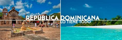 preguntas de cultura general republica dominicana turismo rep 250 blica dominica lo tiene todo consulado