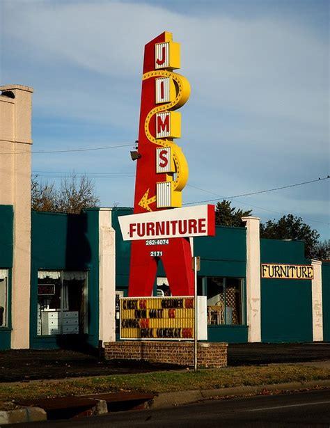 Furniture Wichita Ks by 57 Best Images About Wichita On White
