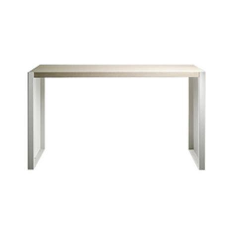 Table Bistrot Rectangulaire 505 by Tables Mange Debout Avec Plateau Rectangulaire De Haute