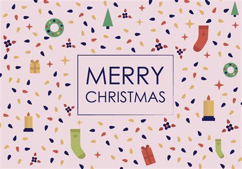 merry christmas vector   vectors clipart graphics vector art