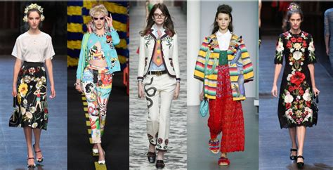 the top 10 best blogs on italian fashion brands top 5 highlights from milan fashion week in italy 2016