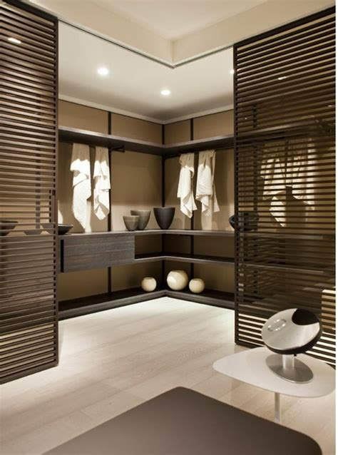 20 modern storage and closet design ideas 20 modern storage and closet design ideas