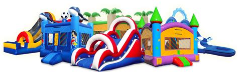 bounce houses for sale commercial bounce houses for sale 40 off msrp