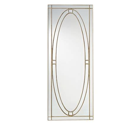 top 28 floor mirror clearance quinn floor mirror pottery barn baxton studio stella crystal