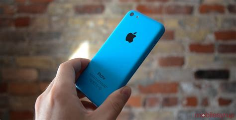 Lcd Iphone 6 2018 analyst thinks 2018 s lcd iphone could come in iphone 5c colours