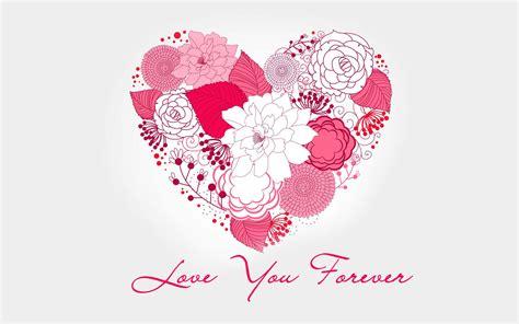 love heart shape   clip art  clip