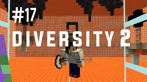 lots the diversity of lots of lava diversity 2 ep 17 youtube
