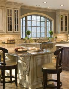 Habersham Kitchen Cabinets Habersham Kitchen Habersham Home Lifestyle Custom Furniture Cabinetry