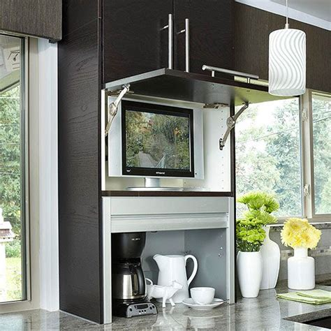9 best cf tv lifts images on pinterest automotive kitchen appliance storage ideas to be traditional and