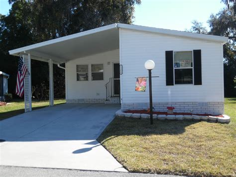 inverness homes for sale homes for sale in inverness fl