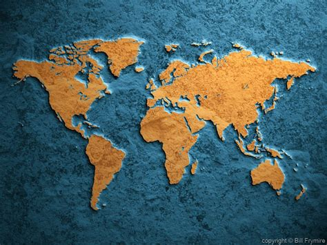 flat map of the world flat map of the world pictures to pin on pinsdaddy