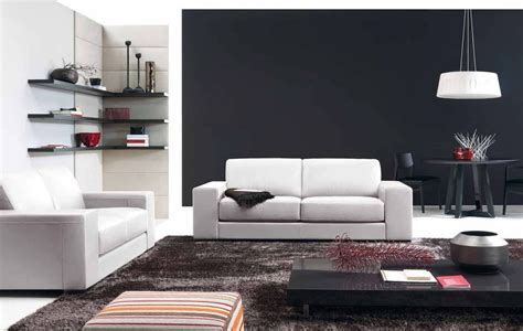 amazing modern living room set up cool design ideas 3640 amazing living room furnisher drawing sofa set modern
