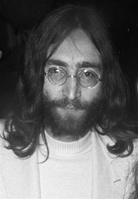 John Lennon – Wikipédia, a enciclopédia livre