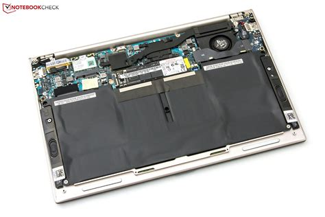 Laptop Asus Zenbook Ux21a review asus zenbook prime ux21a ultrabook notebookcheck net reviews