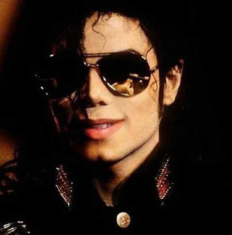 Some Broad Wants Michael Jacksons by 1457 Best Michael Jackson Faces Images On