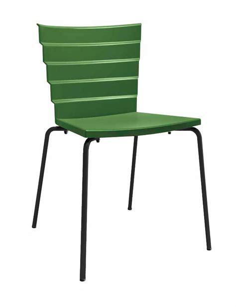 metalmobil sedie sedia metalmobil 530 designperte it