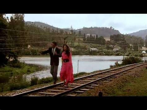 ram lakhan vidio song naaam liya lyrics in ram lakhan song