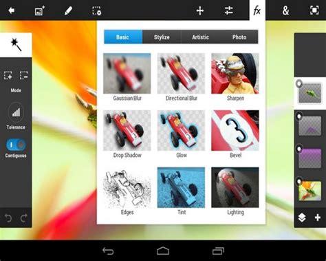 adobe photoshop full version free download apk adobe photoshop touch v1 5 1 apk free download