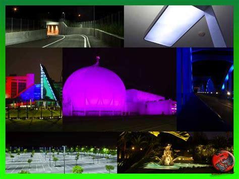 enel illuminazione stradale archilede il nuovo sistema di illuminazione pubblica