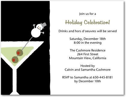 cocktail invitation wording cocktail invitation wording cloveranddot