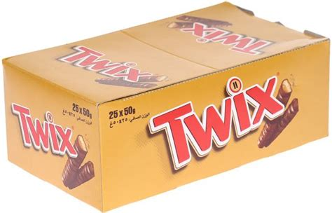 top 50 chocolate bars top 50 candy bars twix chocolate bars box of 25 pieces 25