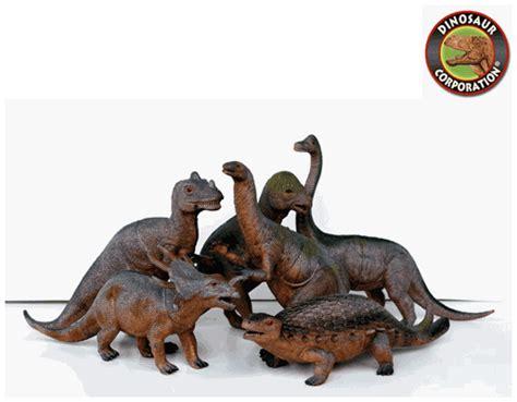 Figure 12 Pcs Dinosaurus Jurassic World imex large realistic jurassic world models dinosaurs toys