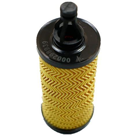 Filter Oli Maserati Quarttroporte filter for maserati ghibli 2014 gasolin not diesel