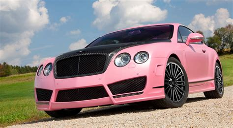 bentley car pink pink bentley car pictures images 226 super cool pink bentley
