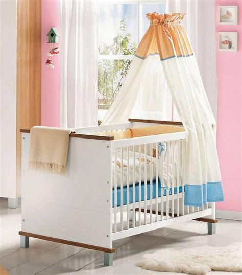 cuna para bebe recien nacido cunas para bebes 75 opciones para el reci 233 n nacido