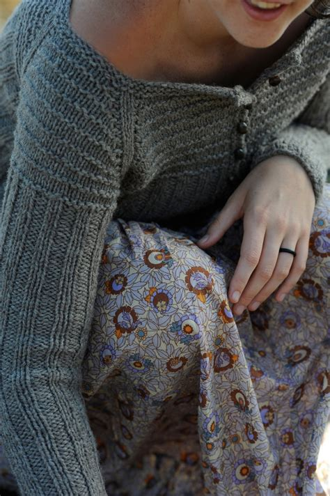 knit sweater skirt pattern 17 best images about knit sweaters topdown on pinterest