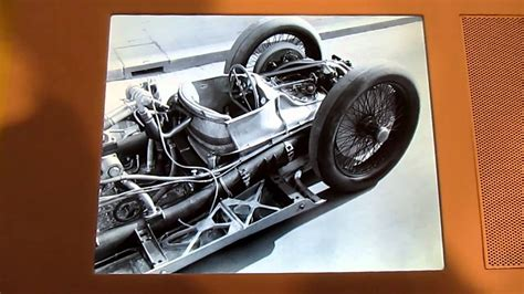 mercedes t80 1939 mercedes weltrekordwagen t80 600kmh or 373 mph