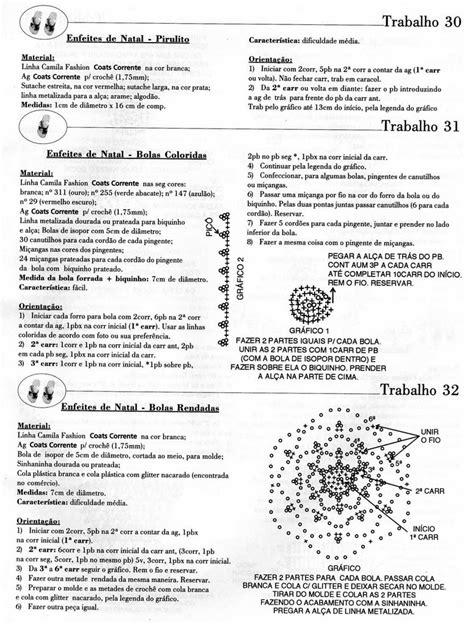 01008.jpg (777×1024) | Jardim permacultura, Jardinagem
