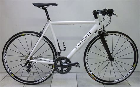fitness bike fitness bike